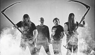 Πρώτη μετάδοση: Νέο τραγούδι από τους Crypts
