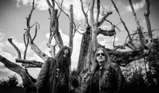 Πρώτο δείγμα από τον νέο δίσκο των Darkthrone