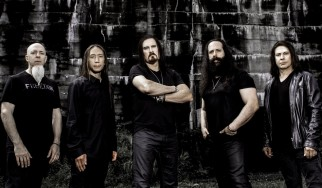 """Video clip για το """"Invisible Monster"""" των Dream Theater"""