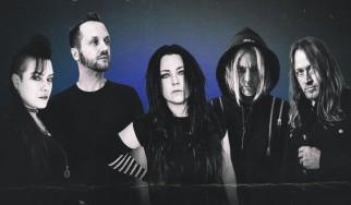 Οι Evanescence επιστρέφουν στην Ελλάδα
