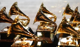 Έρχονται αλλαγές στα βραβεία Grammy