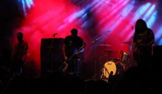 Αφιέρωμα του Bandcamp στην ελληνική heavy rock σκηνή