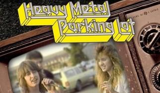 """35η επέτειος για το θρυλικό ντοκιμαντέρ """"Heavy Metal Parking Lot"""""""