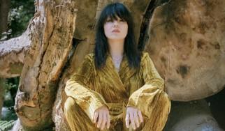 Video για την συνεργασία της Imelda May με τον Noel Gallagher και τον Ronnie Wood