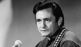 Κυκλοφορεί επίσημα live άλμπουμ του Johnny Cash από το 1968