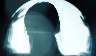 Λευκή Συμφωνία: Νέο video clip και ημερομηνίες συναυλιών