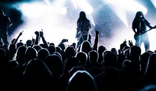 Έρχεται το τέλος των livestream συναυλιών;