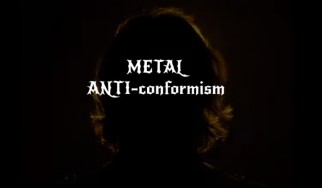 Δείτε το ντοκιμαντέρ του περιοδικού Βαβυλωνία για τον αντικομφορμισμό στο metal