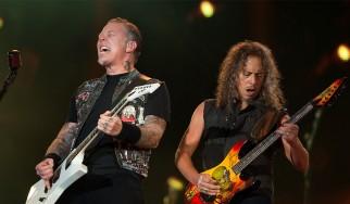 Το Twitch «λογοκρίνει» τους Metallica