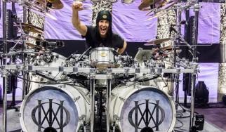 Έτοιμα τα τύμπανα για το νέο άλμπουμ των Dream Theater