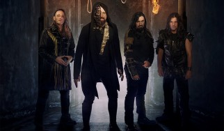 Οι Nightfall επιστρέφουν στη σκηνή με μια επετειακή συναυλία