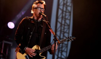 """Ο κιθαρίστας των Offspring μιλάει για την επιτυχία του """"Smash"""""""