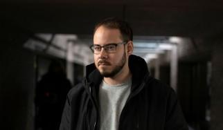 Ισπανός μουσικός στην φυλακή εξαιτίας πολιτικοποιημένων στίχων