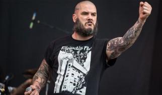 "Phil Anselmo: «Ήμουν σε πολύ σκοτεινή φάση όταν γράφαμε το ""The Great Southern Trendkill""»"