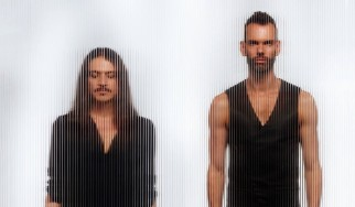 Oι Placebo επιστρέφουν με νέο single έπειτα από πέντε χρόνια