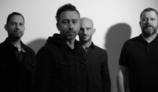 Οι Rise Against ανακοίνωσαν νέο δίσκο
