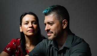Οι Rodrigo y Gabriela διασκευάζουν Snarky Puppy, Astor Piazzolla και Kamasi Washington