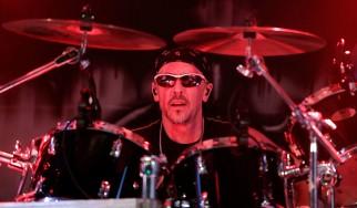 Scott Rockenfield: «Δεν εγκατέλειψα τους Queensryche σε αντίθεση με ό,τι ακούγεται»