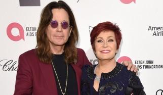 Sharon Osbourne: «Με έχουν πει αρκετά πράγματα, αλλά το ρατσίστρια δεν το δέχομαι»