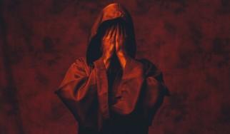 Οι Sleep Token αποκαλύπτουν τον δεύτερο δίσκο τους