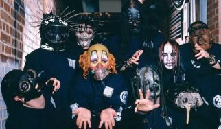 Slipknot: «Χωρίς τον Joey δεν θα υπήρχαμε»