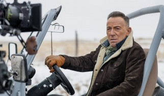 Springsteen: Αντιμέτωπος με κατηγορίες έπειτα από σύλληψη για οδήγηση υπό την επήρεια αλκοόλ
