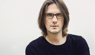 Steven Wilson: Στη δημοσιότητα καινούριο τραγούδι