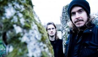 Steven Wilson: «Θα ήθελα να βγάλουμε έναν ακόμα δίσκο με τους Storm Corrosion»