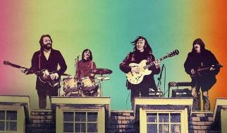 """Στη δημοσιότητα το πρώτο trailer του πολυαναμενόμενου """"The Beatles: Get Back"""""""