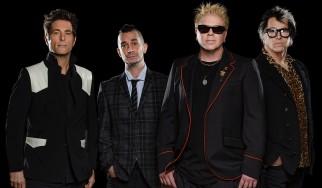 Ακούστε ένα ακόμα καινούργιο κομμάτι από τους Offspring