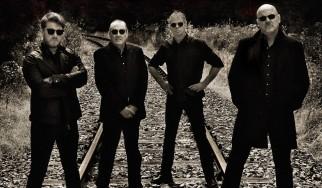 The Stranglers: Ανακοινώνουν νέο δίσκο έπειτα από εννέα χρόνια