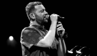 Vassilikos: Διαθέσιμο το live στον Θόλο του Πάρκου Σταύρος Νιάρχος