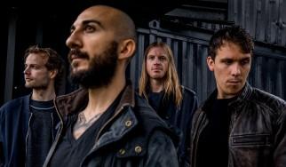 Οι Vola διαθέτουν ένα νέο videoclip από τον επερχόμενο δίσκο τους