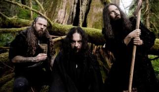 Οι Wolves In The Throne Room επιστρέφουν με καινούριο άλμπουμ