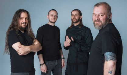 Οι Riverside επιστρέφουν με επετειακό single