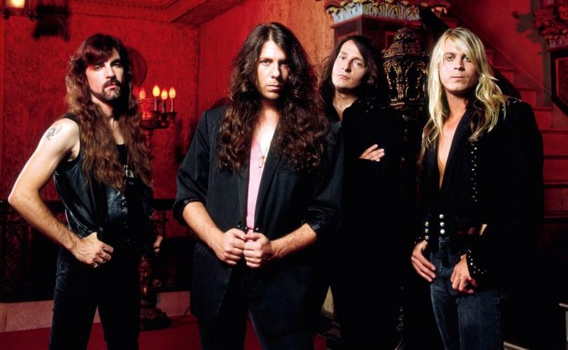 www.rocking.gr