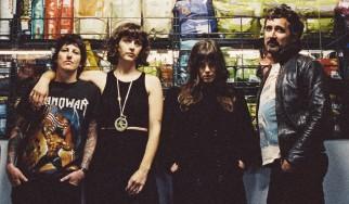 Οι Tropical Fuck Storm επιστρέφουν με το τρίτο τους άλμπουμ