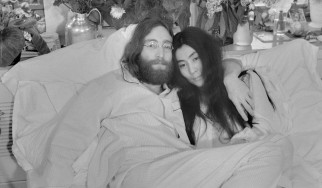 O δολοφόνος του John Lennon ζητά συγγνώμη 40 χρόνια μετά