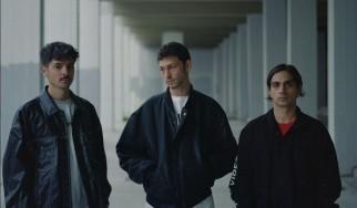 Κυκλοφόρησε το νέο διπλό single των Sworr