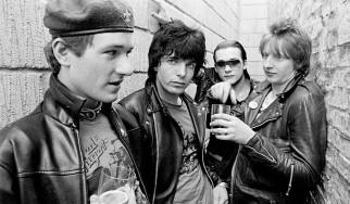 Οι The Damned επανενώνονται με την αυθεντική τους σύνθεση και ανακοινώνουν περιοδεία