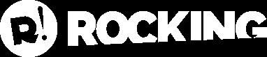 Rocking.gr