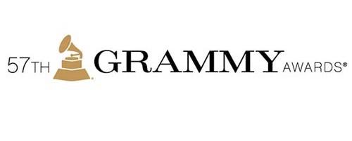 Οι συνεργασίες που θα δούμε αυτήν την Κυριακή στα βραβεία Grammy