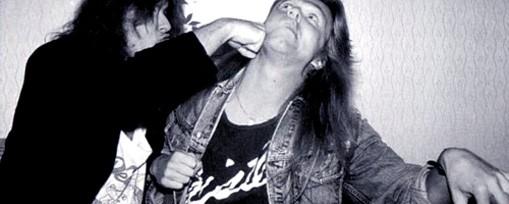 Kiske και Weikath ξανά μαζί στους Helloween;