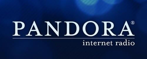 Τα 10 πιο αγαπημένα κομμάτια της πλατφόρμας Pandora