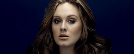 Τα 18.000.000 πωλήσεις παγκοσμίως έφτασε η Adele μέσα σε έναν χρόνο