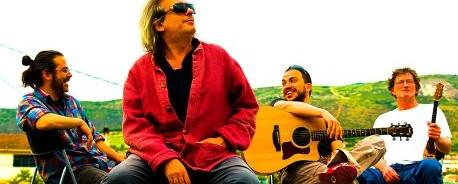 En' Oresi Festival, 5-7 Αυγούστου: Ήρθε η ώρα να πάρουμε τα βουνά
