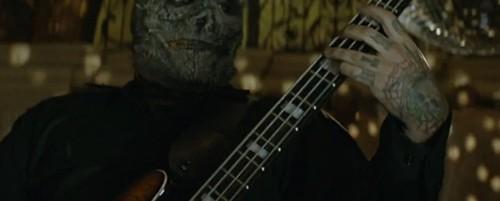 Ποιός είναι τελικά ο νέος μπασίστας των Slipknot;