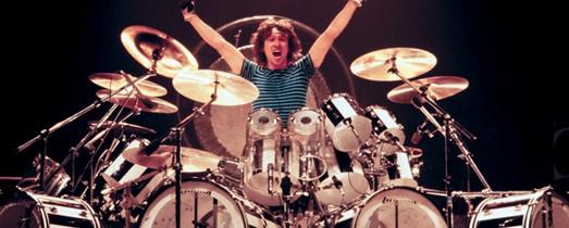 Οι 10 καλύτερες εισαγωγές με drums