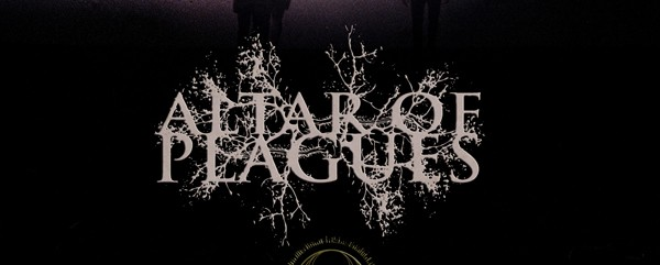 Altar Of Plagues και Year Of No Light τον Απρίλιο στην Ελλάδα: Όλες οι πληροφορίες για τις εμφανίσεις τους