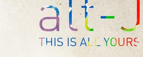 Οι Alt-J σαμπλάρουν Miley Cyrus στο καινούργιο τους single (audio)